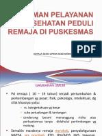 PKPR DI PUSKESMAS.ppt