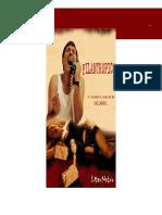 Filantropica.pdf
