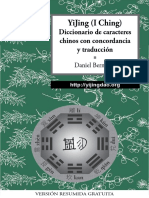 Diccionario chino-español.pdf
