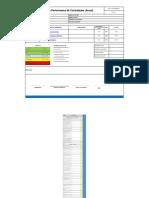 Avaliação de performance contratadas Vale.pdf