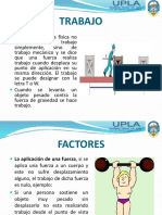 TRABAJO,POTENCIA 1.pptx
