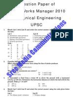 61905607-Upsc-Junior-Managers-Exam.pdf
