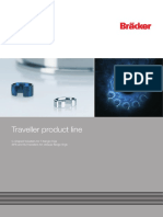 Traveller Product Line2