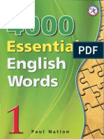 4000_essential_english_words_1.pdf