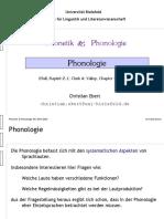 folien04-2.pdf
