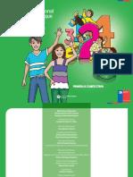 Manual_Estudiante_Matematica_-1a-4a_Etapa-2016-1.pdf