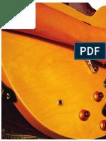 Matéria sobre Fusion - cover guitarra.pdf
