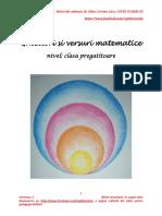 252025072-Ghicitori-și-versuri-matematice.pdf