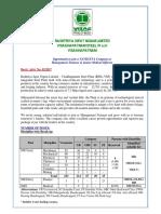 vizagsteel-trainee.pdf