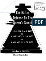Baltic_Defense_to_the_Queen_Gambit.pdf