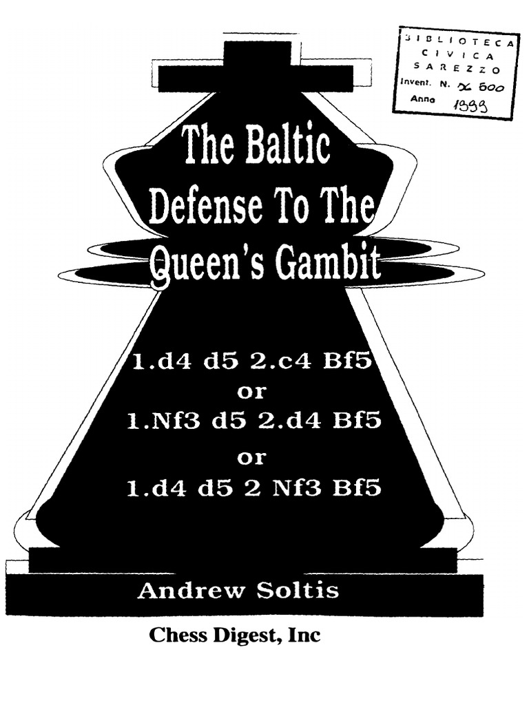 ReViewing Chess: English, 1...Nf6, 2.g3, Vol. 38.1