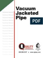 QC_Technical_Manual.pdf