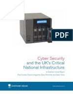 Critical Information Infrastructure of UK.pdf