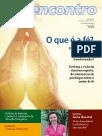 Revista Fev Mar Abr 2016