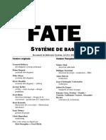 FATE_systeme_de_base.pdf