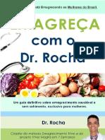 Emagreca Com o Dr Rocha