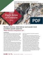 TheDarkSitesOfGranite-abstract.pdf