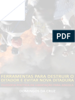 Ditadura final -- Domingos da Cruz.pdf