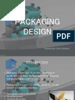 packagingdesignppt-140316041950-phpapp01 (1).pptx