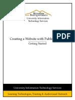 creating-a-website-with-publisher-2016-wjqoyhsc.pdf