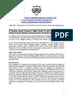 SCI_Adv.pdf