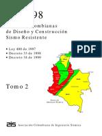 Norma-NSR-98.pdf