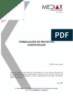proyectos-audiovisuales.pdf