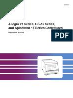 GS 15 manual.pdf