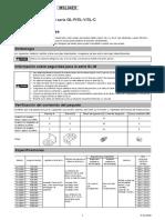 SL-M_IM_12074S_MX_1042-1(1).pdf