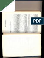 Prólogo Cuentos completos de Rubén Darío