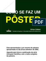 Posters i c 2005