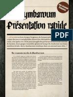 Symbaroum_Quickstart.pdf
