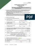 04 Formulir OVP Otopsi Verbal Perinatal (Revisi 20100524)