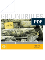 GroundRules-Geology-15-18-Spanish.pdf