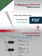 1. Introducción, estructuras metálicas.pdf