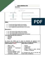 RDM-CM66.pdf