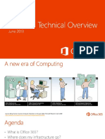 Office 365 Introduction and Technical Overview.pptx