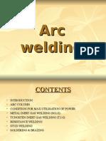 Arc-Welding.ppt