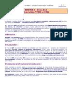 Fiche_M2_GC_2012.pdf