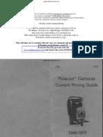 polaroid_cameras_current_pricing_48-70.pdf