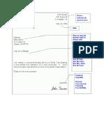 estrutura de carta formal em ingles.docx