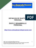 DEFINIR OBJETIVO PERSONAL1.pdf