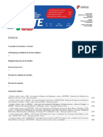CCTV - Segurança Privada.pdf