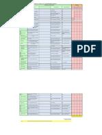 Sch Q Personnel Calculation Sheet