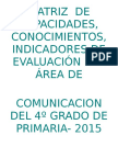 Carteldecuarto2015 150302194511 Conversion Gate01