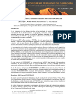 GEOLOGÍA MARINA.pdf