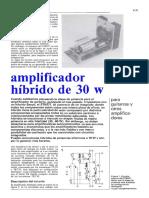 Amp 30W STK077.pdf