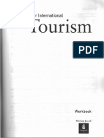 151742761-English-for-International-Tourism-Upper-Intermediate-Workbook.pdf