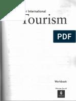 151742761-English-for-International-Tourism-Upper-Intermediate-Workbook.pdf