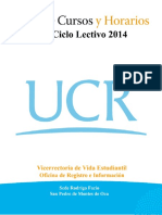 srf_2-2014.pdf